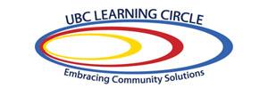 LC Logo_small