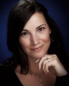 Rebecca Sovdi