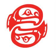 chnook-logo