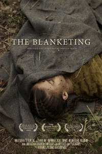 Blanketing poster