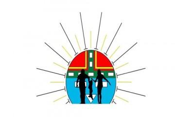 NAFFA logo