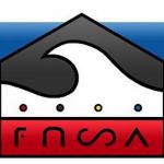 FNSA sfu