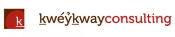 Kweykway