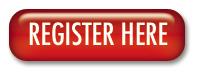 Red Oblong Register