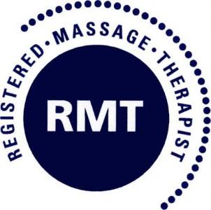 Image: Registered Massage Therapists' Association of BC