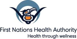 FNHA Logo