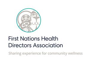 FNHDA-Stepup-Logo