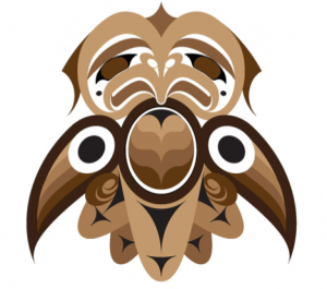 Cuystwi Logo
