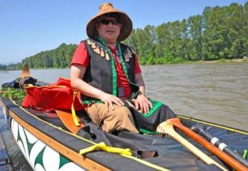 canoe journey copy