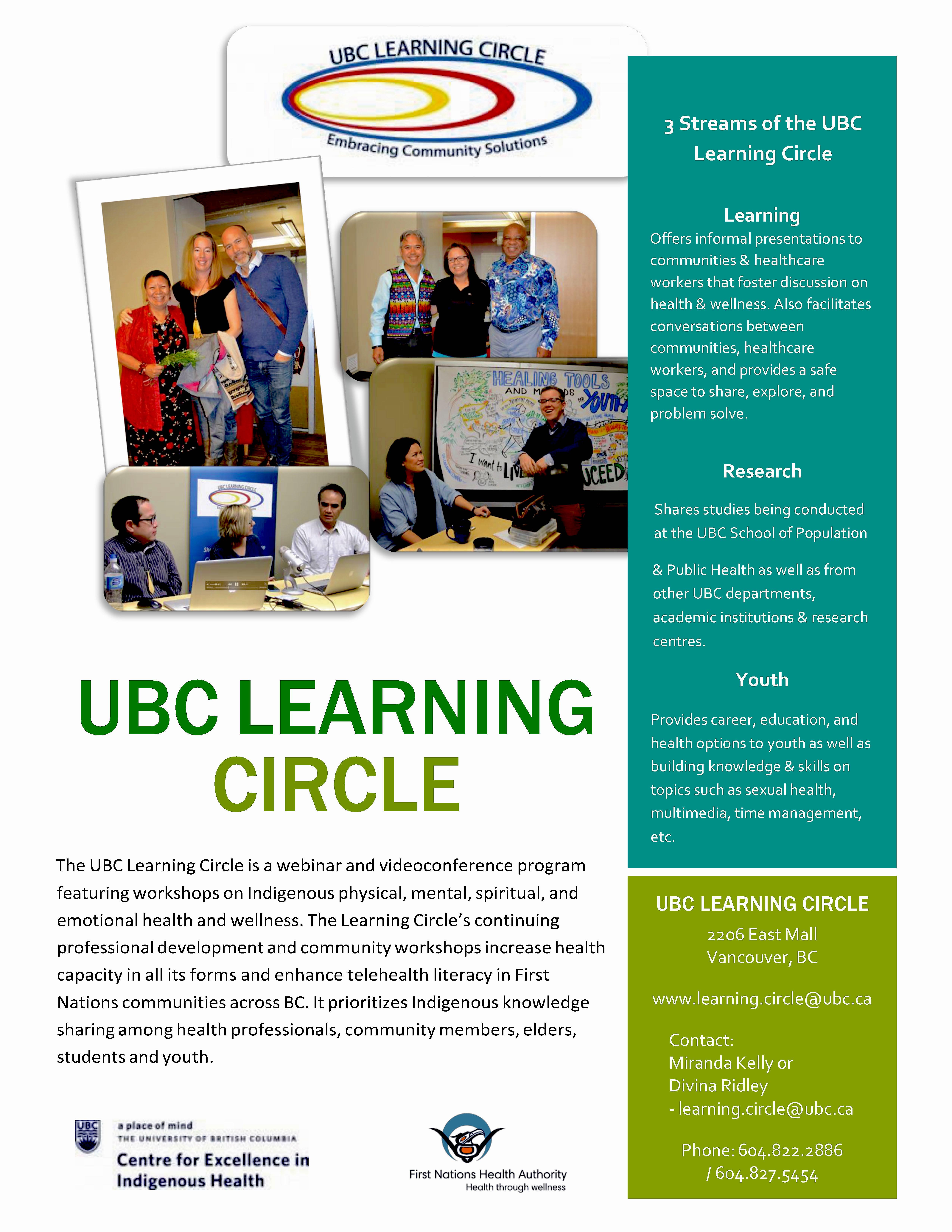 Simple Forms Essays On Medieval English Popular Literature Ubc