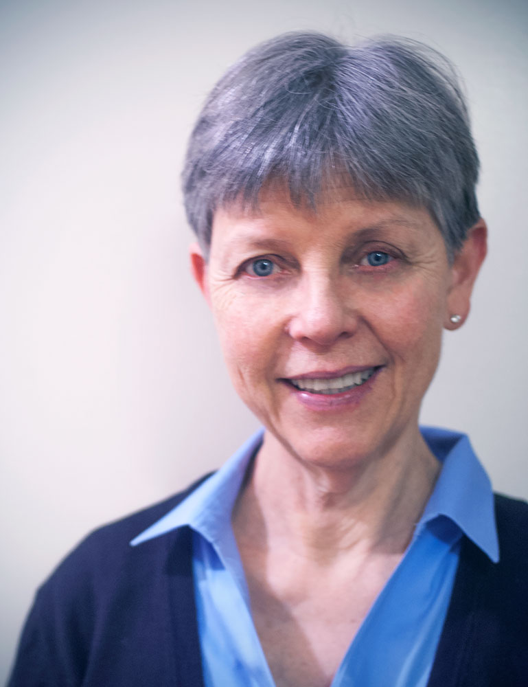 Marianne-Brophy