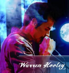 warren-hooey