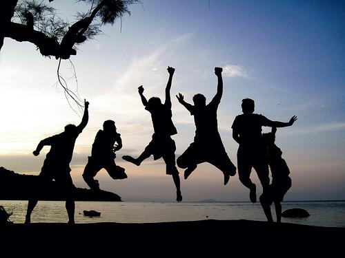 youth-dancing