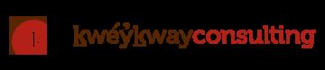kweykway-logo